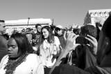 Michael Moore @ Occupy Oakland