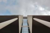 BioPartners Center