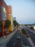 Atlantic Avenue - Daytona
