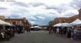 Redstone Art Fair