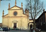Italy: Cremona