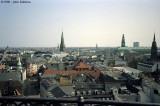 Denmark: Rundetårn