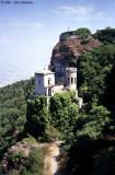 Sicily: Erice - Toretta Pepoli