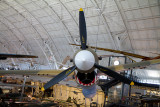 Photos taken at the Smithsonian Air & Space Museum, Duller Annex