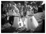 Kate's & Jeff's Wedding