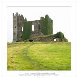 Ireland 2012