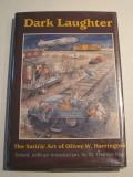 Dark Laughter (1993) (inscribed)
