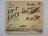 Air Lift Laffs (1948)