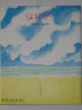 Sunny Spells (2006) (signed)