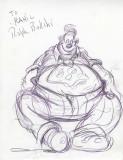 Ralph Bakshi drawing for Rahil.jpg