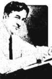 Gene Byrnes