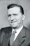 George Sprod