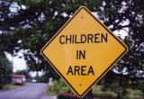 Children In Area (Poughkeepsie NY)