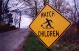 Watch Children (Conway MA)
