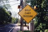 Golf Cart Crossing Farmington CT.jpg