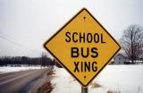 School Bus Xing North Woodstock CT.jpg