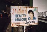 Beauty Parlor (Mussourie)