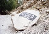 Dirtiness Is The Cause Of Illness (Ladakh)