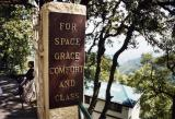 For Space Grace Comfort And Class (Mussourie)