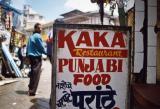 Kaka Punjabi Food (Mussourie)