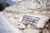 Keep Your Surroundings Clean (Ladakh)