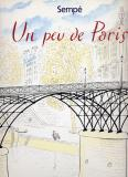 Un peu de Paris (2001)