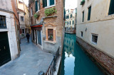 Smug i Venezia