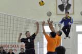 Volleyball_veterans