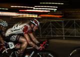 Bike the Bricks, 2011/12