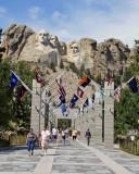 IMG_0104 State Flags.jpg