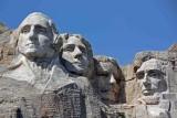 IMG_0109 Mount Rushmore.jpg