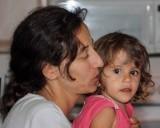 Raffa and Elena