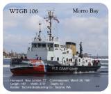 Coast Guard Gallery