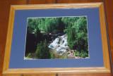 Goosberry Falls