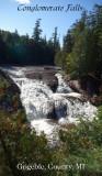 Conglometate Falls  (2)