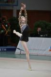 RSG - Rhythmic Gymnastics