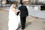 B&S Wedding