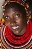 Kenya - Journey around the Turkana Lake