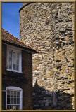 Rye Tower