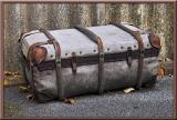 Lost Suitcase