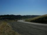 Highway CA-198