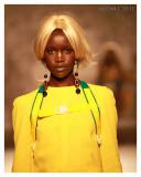 Fashion In Motion: Peter Jensen