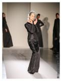 Fashion In Motion: Olivier Saillard (Models at Work) V&A Museum