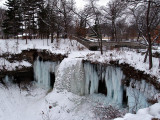 Minnehaha Falls Winter Colors.jpg