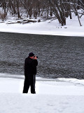 Shooting In the Snow.jpg