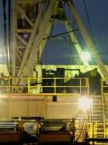 Oklahoma Drilling Rig 2011