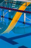 A Cool Pool