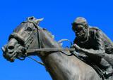 Barbaro, Kentucky Derby Winner