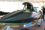 The Q Boat