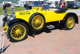 1920 HCS Special Series 2 Roadster